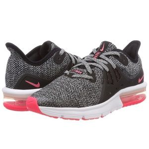 NIKE AIR MAX Sequent 3 , women size 6.5